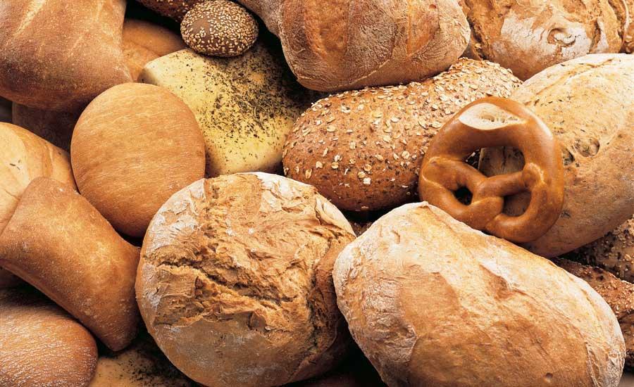 Caratteristiche Benefici Pane Gourmet