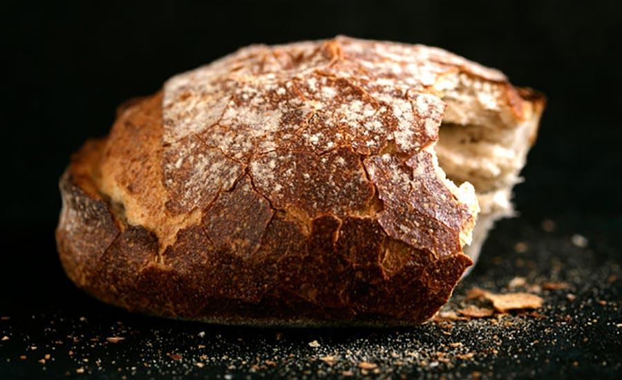Come Fare Pane Morbido Dentro Crosta Croccante