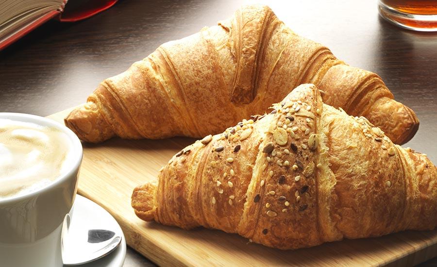 Cornetti Sfogliati Croissant Storia Segreti Dolce Colazione