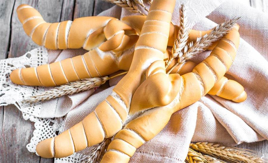 Cosa-Pane-Pasta-Dura-Ricetta-Ferrarese-Sarda