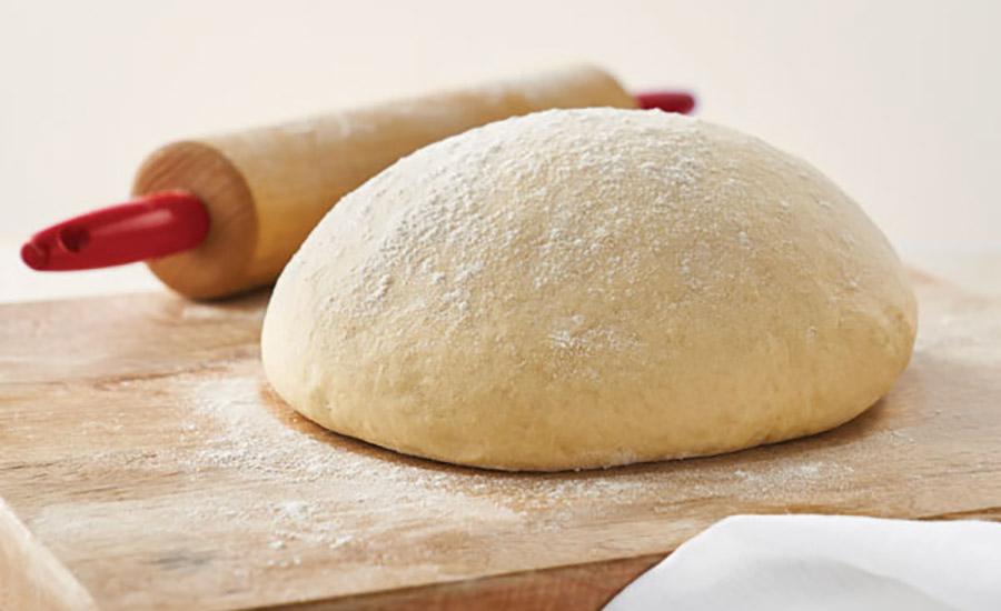 Farina-Manitoba-Cosa-Quali-Ricette-Uso