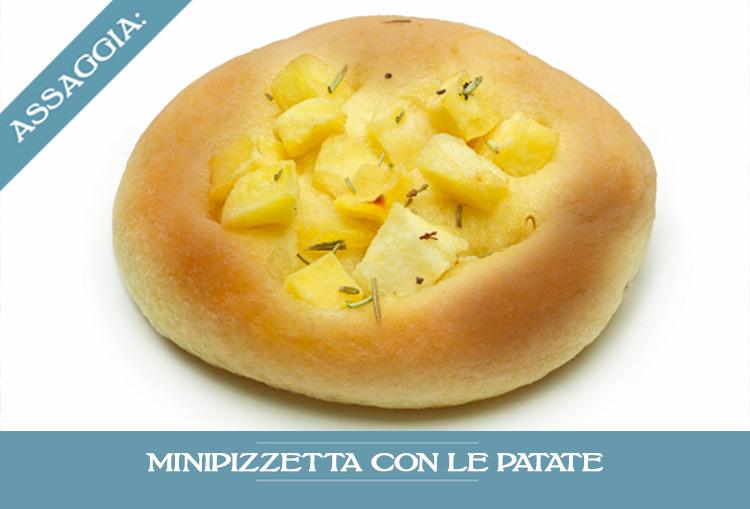 Minipizzette-Patate-Assaggia