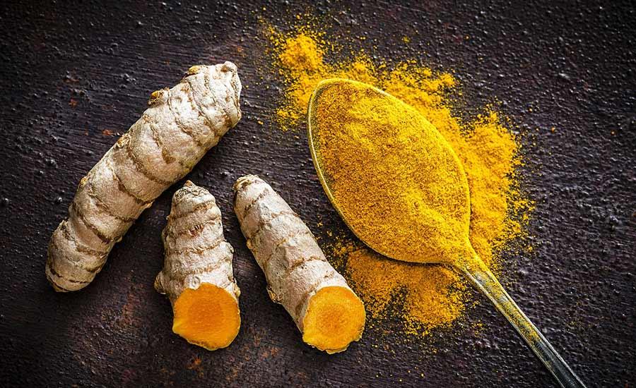 Pane-Curcuma-Spezia-Antiossidante-Ricetta