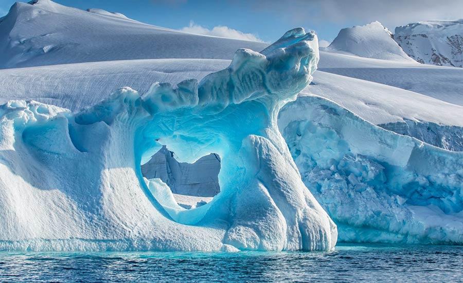 Pane Surgelato Congelato Precotto Guida Conservazione