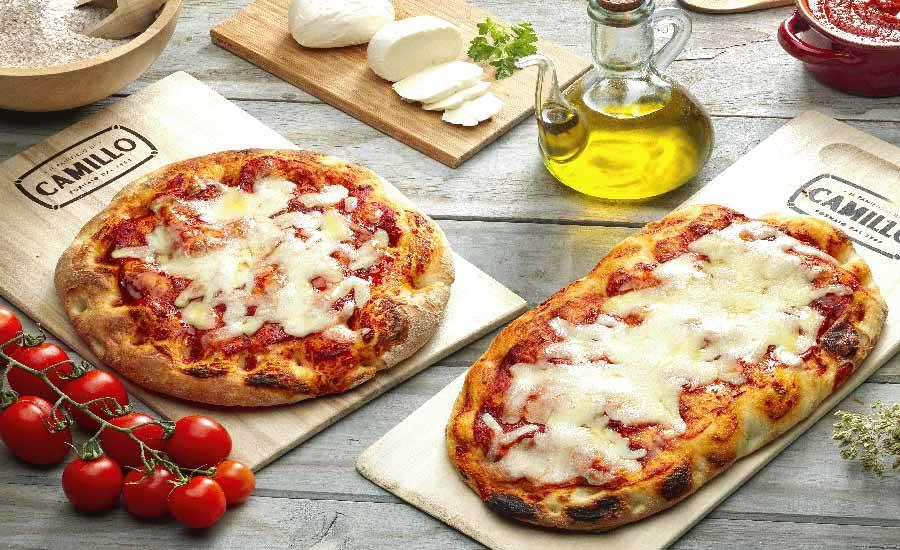 Segreti-Trucchi-Caratteristiche-Fare-Pizza-Perfetta-Casa
